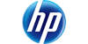 Baterías y Adaptadóres HP Business Notebook NX
