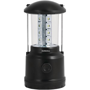 280 Lumen EXPLORER 16 LED Lantern