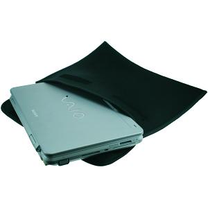 "17"" Neoprene Storage Bag"