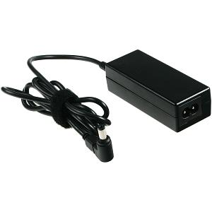 Aspire One 532h (Black) Adaptador