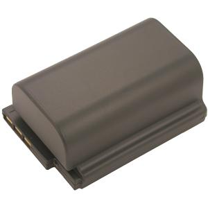 Producto compatible 2-Power para sustituir Batería DRJ514RES Duracell