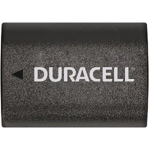 Producto compatible Duracell DRJVG121 para sustituir Batería BN-VG114 JVC