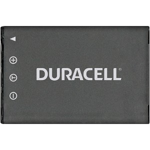 Producto compatible Duracell DRNP20 para sustituir Batería DR9611 Maxell