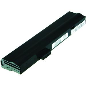Producto compatible 2-Power para sustituir Batería 255-3S4400-F1P1 Packard Bell