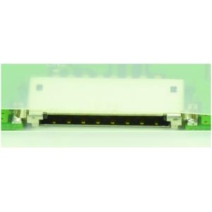 Producto compatible 2-Power para sustituir Pantalla LP154WP1(TL)(A2) Dell