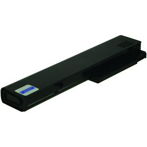 Business Notebook nx6110/CT Batería (6 Celdas)