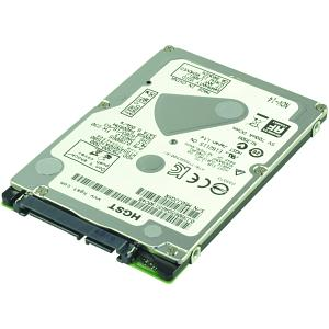 "350 G1 500GB 2.5"" SATA 5400RPM 7mm Thin HDD"