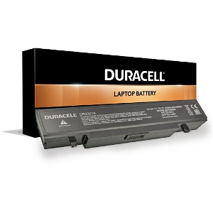 Producto compatible Duracell para sustituir Batería AA-PBNS6B Samsung