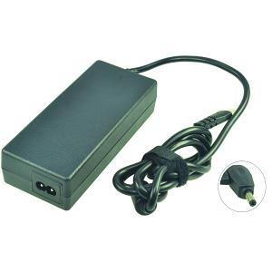 Producto compatible 2-Power para sustituir Adaptador 1533244 Gateway