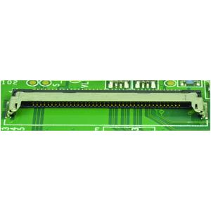 Producto compatible 2-Power para sustituir Pantalla 42T0599 Acer