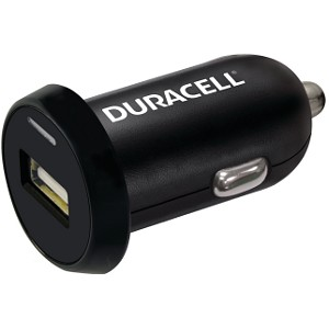 DROID 2 Global Adaptador de Coche
