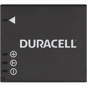 Producto compatible Duracell DR9914 para sustituir Batería DMW-BCE10 Panasonic