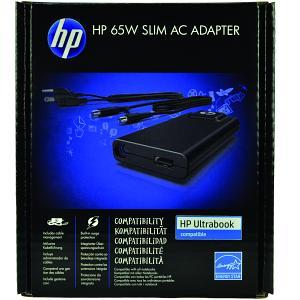 420 Notebook PC Adaptador (HP)