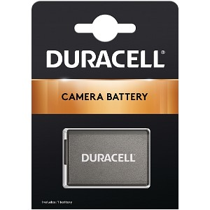 Producto compatible Duracell DR9952 para sustituir Batería DMW-BMB9 Panasonic