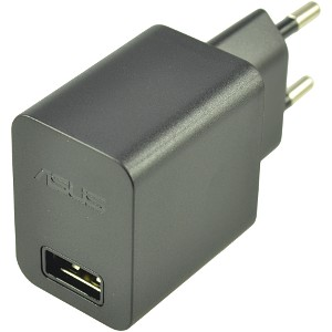 Mobile FonePad ME175KG HD 7 Adaptador