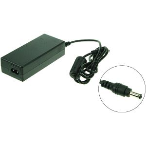 Producto compatible 2-Power para sustituir Adaptador AC-B10 DEC