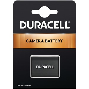 Producto compatible Duracell DRC2L para sustituir Batería DR9581 Duracell