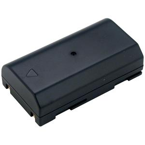 Producto compatible 2-Power para sustituir Batería MCR1821C Immersion Corporation