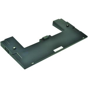 EliteBook 8760W Battery (2nd Bay)