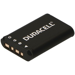 Producto compatible Duracell DRSBX1 para sustituir Batería NP-BX1 Sony