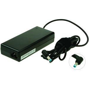 TravelMate 5624WSMi Adaptador