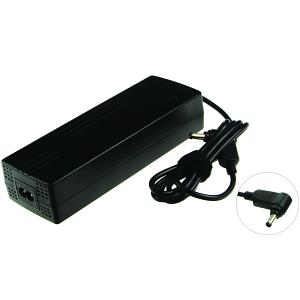 Producto compatible 2-Power para sustituir Adaptador CF-AA5713AM Panasonic