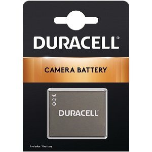 Producto compatible Duracell DRPBCM13 para sustituir Batería DMW-BCMC13E Panasonic