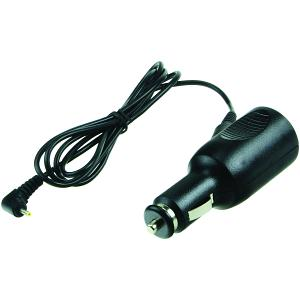 EEE PC 1215BT Adaptador de Coche