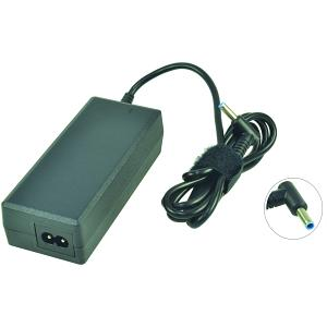 Envy TouchSmart 15-j005tx Adaptador