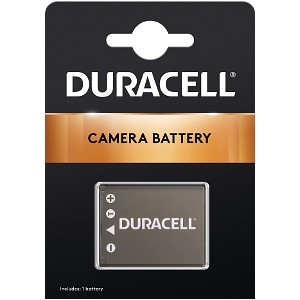 Producto compatible Duracell DR9664 para sustituir Batería DR9664 Insignia