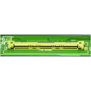 Producto compatible 2-Power para sustituir Pantalla LTN133AT27-T01 Toshiba