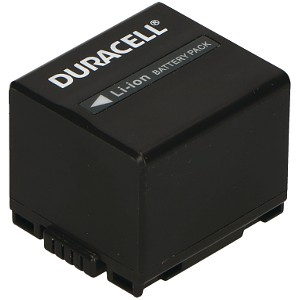Producto compatible Duracell DR9608 para sustituir Batería B-9609 Duracell