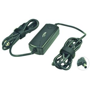 Vaio VGN-CR290EAR Adaptador de Coche
