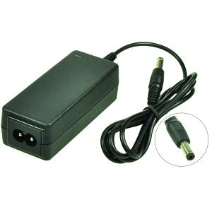 EEE PC 904 Black Adaptador