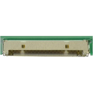 Producto compatible 2-Power para sustituir Pantalla LTN121W1-L03 Acer