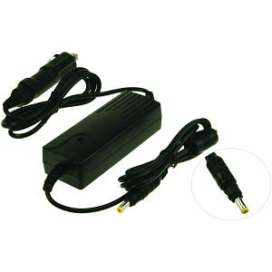 EEE PC 4G Surf Adaptador de Coche