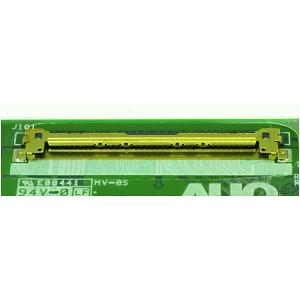 Producto compatible 2-Power para sustituir Pantalla B156W02 Acer