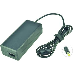 TravelMate 8572T HF Adaptador