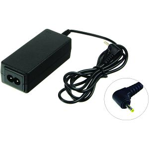 EEE PC 1005H Black Adaptador