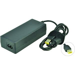 Thinksmart Hub 500 10V6 Adaptador