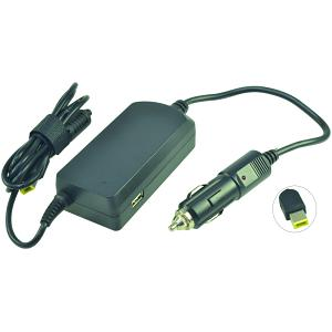 ThinkPad Edge E431 Adaptador de Coche
