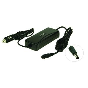 Aspire AS5820T-6825 Adaptador de Coche