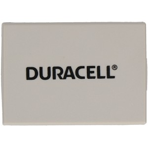 Producto compatible Duracell DR9933 para sustituir Batería DR9728 Canon
