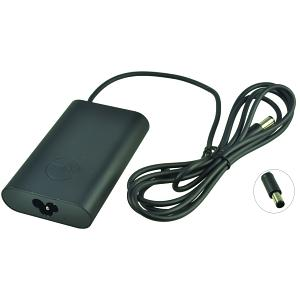 Producto compatible Dell para sustituir Adaptador HA65NS5-00 Dell