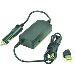 ThinkPad X1 1295 Adaptador de Coche