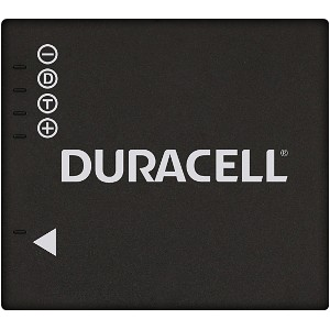 Producto compatible Duracell DR9939 para sustituir Batería DMW-BCF10 Panasonic