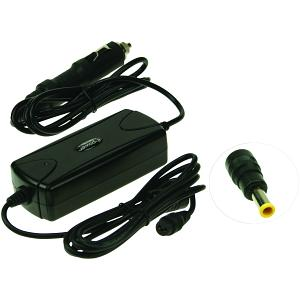 NP530U4B-A02UK Adaptador de Coche