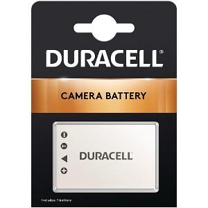 Bateria CoolPix 3700 (Nikon)