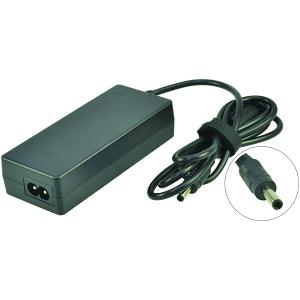 Producto compatible 2-Power para sustituir Adaptador YTFJC Dell