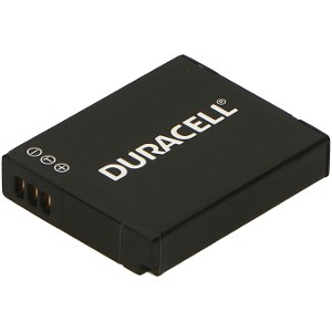 Producto compatible Duracell DRPBCM13 para sustituir Batería DMW-BCM13 Panasonic